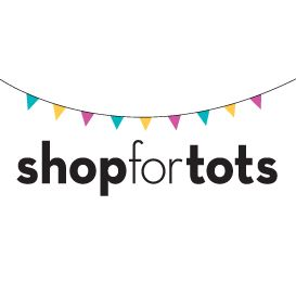 Shop for Tots