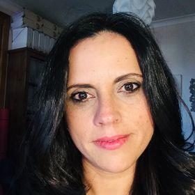 Eunice Cosme