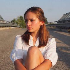 Viky Borisová