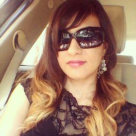 Alessandra Tripi