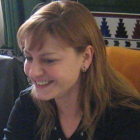 Maricarmen Rodríguez