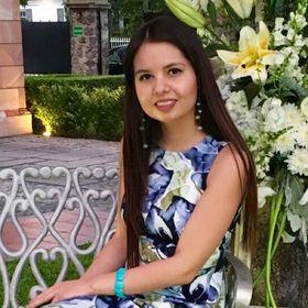Elizabeth Moran Torres