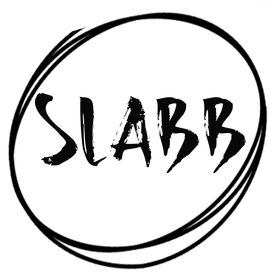 The Slabb