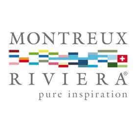 Montreux-Vevey Tourisme