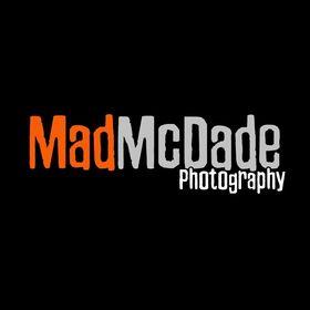 Mad McDade