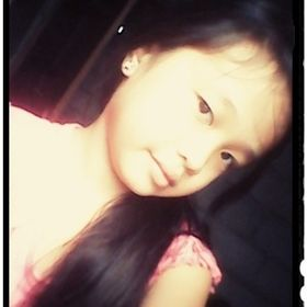 Maricel Abian