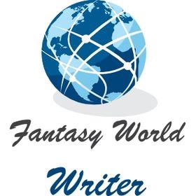 Fantasyworldwriter.com