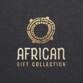 African Gift Collection