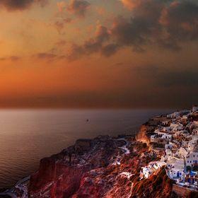 Greek Aura