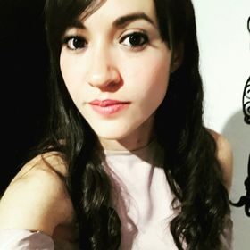 Meredith TM
