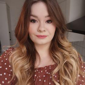 Zoe Olivia Blog