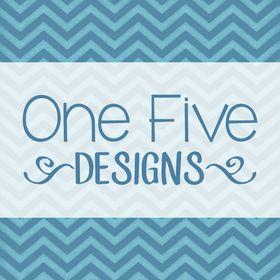 One Five Designs