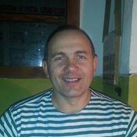 Олег Овчинников