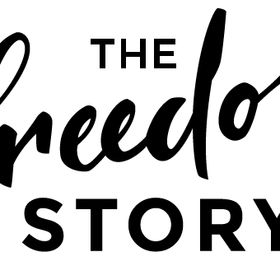 The Freedom Story