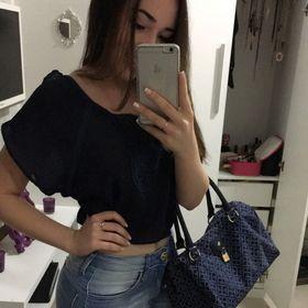 Camilly Aguiar