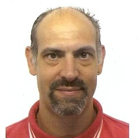 Angelo Aurelio Borghesan