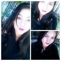Jess Almeida