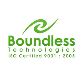 Boundless Technologies