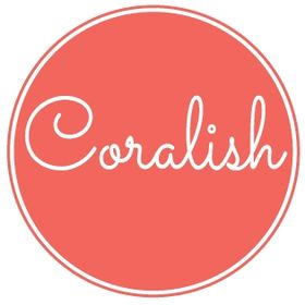Coralish