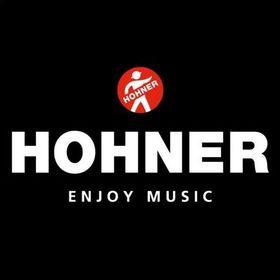 Hohner Music