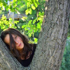 Mirka Martincová