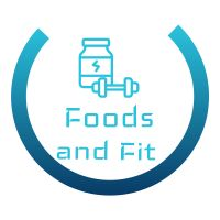 Foods and Fit
