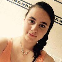Kat Michail