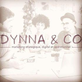 Dynna & Co