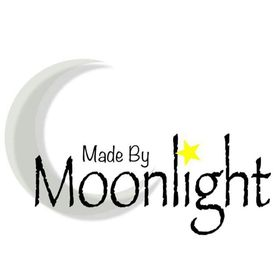 Made By Moonlight