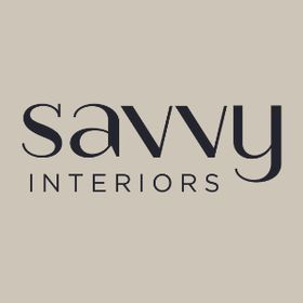 inSIDE by Savvy
