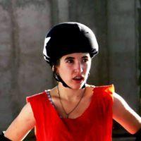 Julia de Torres