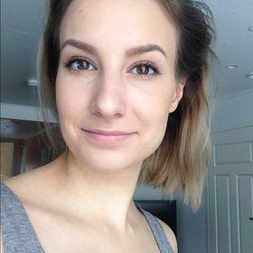 Maria Ylikoski