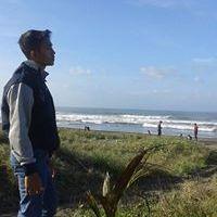 Rizal Sidiq