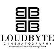 LOUDBYTE