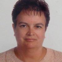 Sándorné Fekete