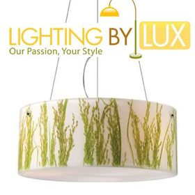 Lighting Lux
