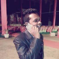 Girish Jaiswal