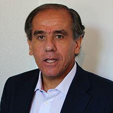 Pedro Clemente Bonilla