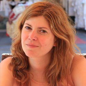 Carolina Galán