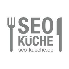 SEO Küche Internet Marketing