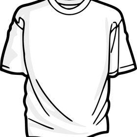 T-Shirt Designs 2018