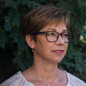 Yvonne Dankers