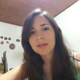 Fernanda Bravo