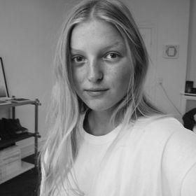 Carla Astrid Skovgaard Voigt