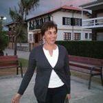 Ana Isabel Fernandez Fernandez