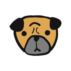 Shop of Pugs