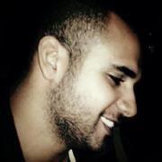 Fawaz Rashed