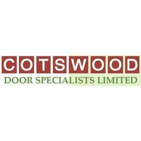 Cotswood Door Specialists