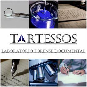 Laboratorio Tartessos