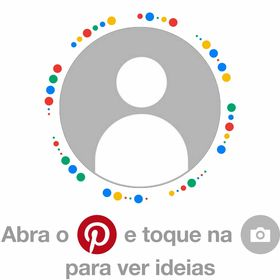 daniel Barbosa